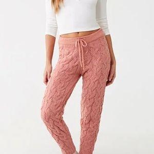 Joggers, sweats, pants